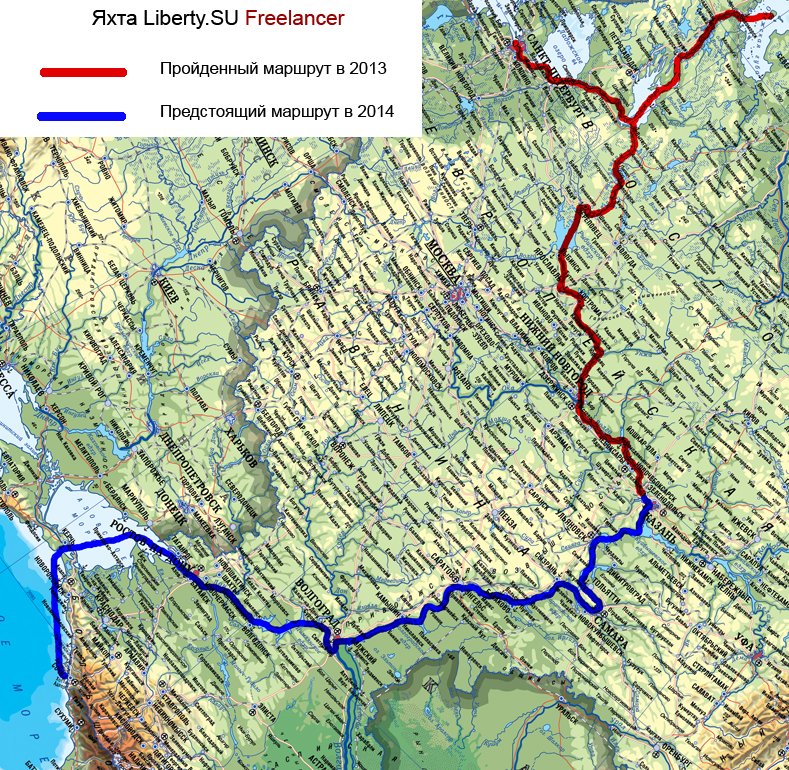 map-of-Russia-big_way